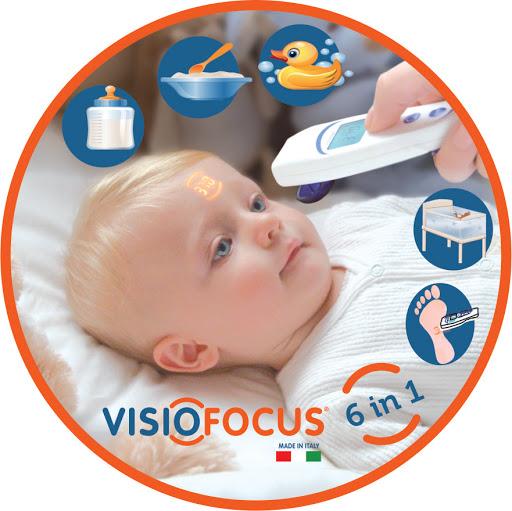 VisioFocus® 6 in1