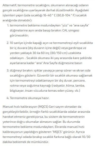soru13dikey